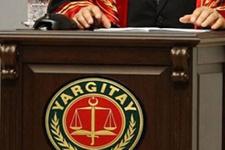 Hem kıdemli hem de asgari ücretli çalışana Yargıtay'dan iyi haber