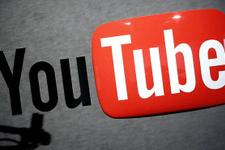 Gençler her şeyi önce YouTube'a danışıyor!