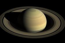 Satürn en önemli özelliğini artık kaybediyor NASA açıkladı