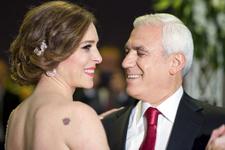 Mustafa Bozbey aslen nereli belediye çalışanı olan eşi Seden Bozbey kimdir?