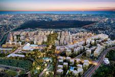 Konutta İstanbul'daki 15 projeye özel fırsatlar