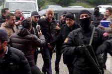 Murat Özdemir'e ne oldu serbest mi kaldı akıl hastanesine sevkedildi