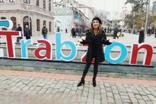 Zuhal Topal'la Sofrada Trabzon'da! Fatma kimdir kaynana Müdaher nereli