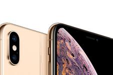 Apple, iPhone XS modeli yüzünden davalık oldu
