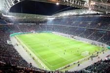 Galatasaray Leipzig ile özel maç yapacak