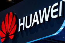 Huawei açıkladı! Daha şimdiden 5G hazırlıkları
