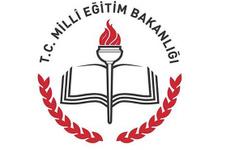 Milli Eğitim Bakanlığı'ından 100 Temel Eser kararı artık öğretmenler belirleyecek