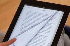 E-kitap ve e-dergiye yılbaşı tarifesi KDV oranları arttı
