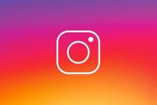 Instagram, yeni güncellemelerini kullanıcılarının beğenisine sundu