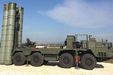 Rusya açıkladı Türkiye'nin Patriot alması S-400 satışını iptal ettirir mi?