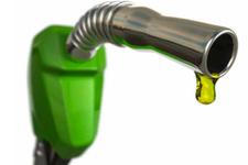 Motorin ve benzine yerli alternatif geliyor!