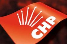 CHP'de tek adaylı eğilim yoklaması