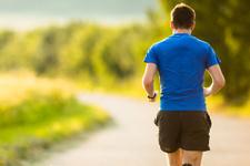 Spora vakti olmayanlar 'termogenezisi' yapmalı