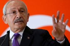 CHP'nin yeni adayları yeni yıla kaldı