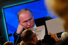 Putin ABD'nin 'çekilme' açıklamasına inanmadı! Afganistan'da da...