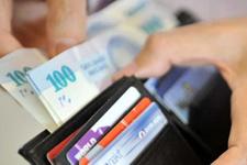 Asgari ücret için ilk kez TÜİK 3 farklı maaş önerdi biri net 2 bin 213 lira