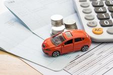 Trafik para cezası ve kaçak geçiş ücretini PTT'den ödeyebilir miyim?