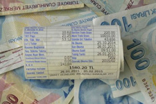 Elektrik faturalarıyla ilgili flaş düzenleme 67 lira ve üzerinde olanlar...