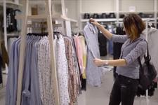 Tüketicinin güven endeksi azaldı TÜİK açıkladı
