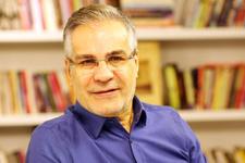 Süleyman Soylu PKK'yı nasıl hezimete uğrattı?