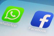 Facebook, WhatsApp kullanıcıları için kripto para birimi tasarlıyor