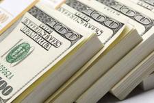 Türkiye'ye 3 milyar dolarlık yatırım planlanıyor
