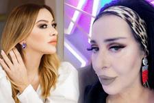 Hadise Nur Yerlitaş'ı affetti mi? Canlı yayında dikkat çeken açıklama