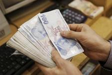 2019 emekli maaş zammı ne kadar oldu ilk ödeme günü