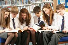 Eğitimde masraflar en çok lisede yapıldı 50,3 milyar harcama yapııldı