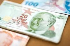 Eski 20 TL'lik banknotlar tedavülden kaldırıldı