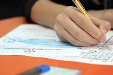 'Ders işlenmeyecek' iddialarına MEB'den yalanlama