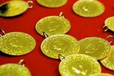 Altın fiyatları 2019'da ne olur Kuyumcular Odası Başkanı konuştu