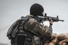 Terör örgütü PKK Şam'a 8 kişilik heyet yolladı