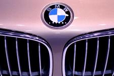BMW'ye ihmalin bedeli ağır oldu Güney Kore Alman devine faturayı kesti