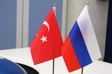 Rusya Türkiye'de ihracat ofisi açmaya hazırlanıyor