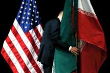 İran ekonomisi sarsıldı işsizlik ve döviz kuru artıyor