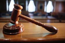 Eski Balyoz hakimine 12 yıl hapis