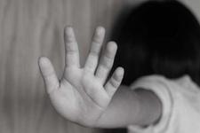 Cinsel istismar sanığı AVM'de çocukla karşılaştı