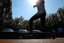 MEB milli sporcuları 'sözleşmeli öğretmen' olarak atayacak