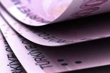 Emekli zamlı maaşı 2019 ne zaman ödenecek ayın kaçında?