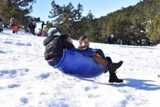 Giresun Valiliği 26 Aralık okullar tatil mi açıklaması