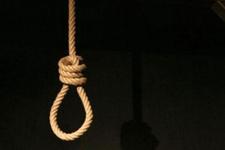 FETÖ'nün sözde imamı darbecilere 'idam' istedi