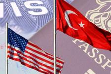 ABD parasız kaldı Türkiye elçilik hesabından atılan twitlere bakın!