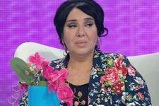 Nur Yerlitaş'tan mahkeme kararı sonrası olay açıklama!
