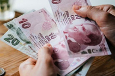 AGİ maaştan ayrı mı ödenir maaşım içinde mi?
