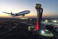 İstanbul Havalimanı'na yeni taşınma tarihi belli oldu