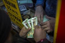 Diyanet'ten açıklama : Milli Piyango haramdır parasıyla sevap işlenmez