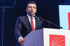 Ekrem İmamoğlu İstanbul'u 6'ya bölecek metrobüslerle ilgili planı da var