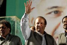 Pakistan'dan FETÖ'ye büyük şok yüksek mahkeme karar verdi