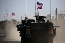 İşte Pentagon'un Suriye'den çekilme planı